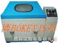 DYWX/P-250电磁式盐雾腐蚀试验箱