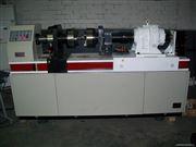 电子式紧固件综合检测试验机