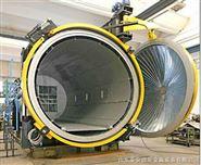 硫化罐、快开门、蒸压釜、旋膜除氧器、蒸汽蓄热器、热管式蒸汽发生器、脱氧热水站成套装置、热压罐