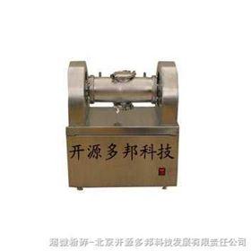 GZM-5超微粉碎机