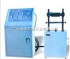 新标准多功能电动液压脱模器YDT-20型