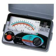 MDOEL 4102AH-接地電阻測試儀