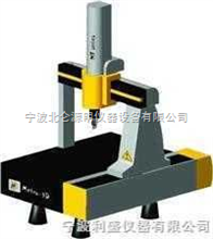 寧波三坐標銷售 維修  保養  校準精度等服務