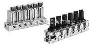 集装减压阀 ARM3000-09A-03G1