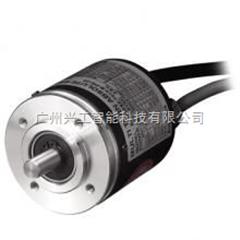 EPM50S8-1013-B-S-24编码器