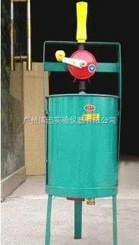 砂浆密度仪价格砂浆密度仪厂家砂浆密度仪型号