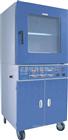 BPZ-6930LC真空干燥箱(真空度数显示并控制)