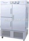 LHH综合药品稳定性试验箱-多箱