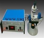 顯微熱分析儀