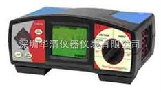 MI2292三相电力质量分析仪|MI2292电能表|MI2292电能质量分析仪