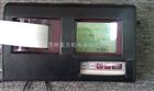 SJ-301三丰粗糙度仪SJ-301维护|粗糙度仪维修保养