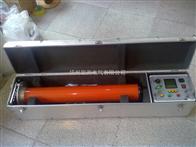 ZGS-Z 200KV/2mA 智能直流高壓發生器