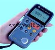 超声波测厚仪,涂层厚度测试仪