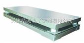 天津电子秤厂优质缓冲秤