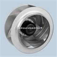6SY7000-0AB67西門子風扇