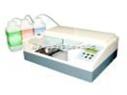 便携式电脑洗板机 拍板仪/脱水仪