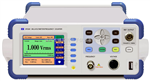 SP2281南京盛普SP2281数字射频电压-功率表/频率计