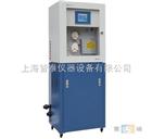 DWG-8002A氨氮自动监测仪