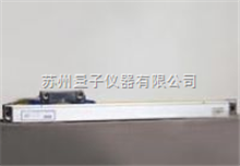 QH-40024V光栅尺,苏州光栅尺