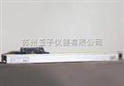 铣床专用光栅尺