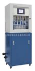 SJG-705磁水质分析仪