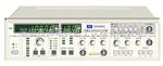 SP820B南京盛普SP820B型函数信号发生器/计数器