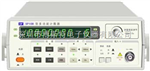 sp10b南京盛普SP10B多功能计数器