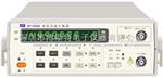 sp1500b南京盛普SP1500B型多功能计数器