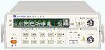 sp2500b南京盛普SP2500B型多功能计数器