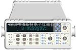 sp3386南京盛普SP3386型高精度通用计数器