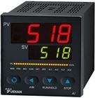 AI-518供应烘箱专用温度控制仪AI-518厂家