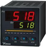 宇电烘箱温控表AI-518