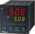 厦门宇电AI-508供应热熔胶机专用温控器AI-508价格