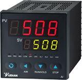 厦门宇电AI-508热熔胶机温控器AI-508价格