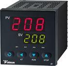 AI-208供应热熔胶机专用温控器AI-208厂家