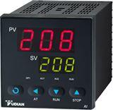 AI-208热熔胶机专用温控器AI-208