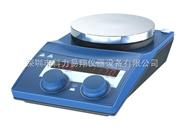 IKA  深圳RCT加热磁力搅拌器
