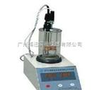 水泥压力试验机(恒应力压力试验机 混凝土压力试验机)