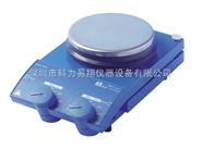 进口IKA RET磁力搅拌器 加热东莞 深圳代理