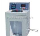 混凝土压力试验机(混凝土抗折试验机)