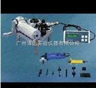 多功能强度检测仪
