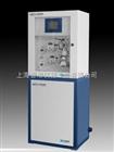 DWG-8003型氟离子自动监测仪