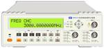 sp53131南京盛普SP53131型高精度通用计数器