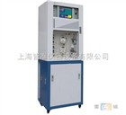 ZDJ-520在线自动滴定仪水质分析仪