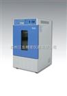 LHH-250GSP综合药品稳定性试验箱