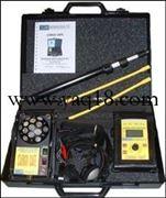 超声波泄漏检测仪( 船舶舱盖泄漏检测仪带有ABS证书)