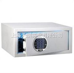上海学生专用保险箱