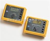 Fluke 1623、Fluke 1623KIT接地電阻測試儀