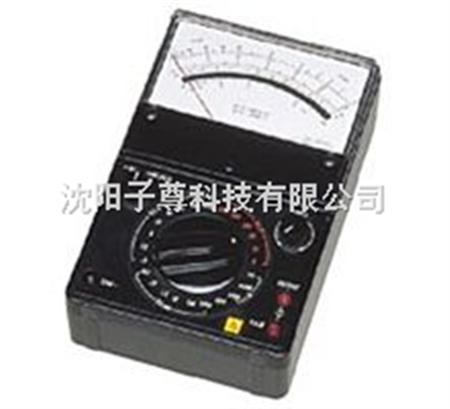 3201 日本横河电路测试仪3201