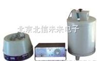 QT04-CF-1测氟仪 氟分离分析仪 水泥生料熟料超早强水泥氟含量快速测定仪